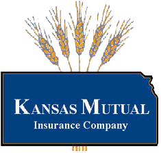 Kansas Mutual Insurance Company Logo