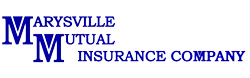 Marysville Insurance Company Logo